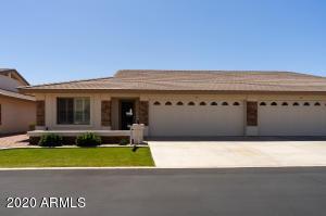 11250 E KILAREA Avenue, 226, Mesa, AZ 85209