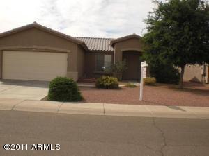 14923 W BANFF Lane, Surprise, AZ 85379