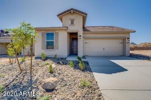 16809 W Milada Drive, Goodyear, AZ 85338
