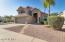 185 W PALOMINO Drive, Tempe, AZ 85284