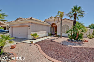 13895 N 102ND Street, Scottsdale, AZ 85260