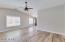 6110 S WINDSTREAM Place, Chandler, AZ 85249