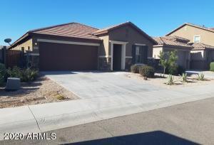10919 E CALYPSO Avenue, Mesa, AZ 85208