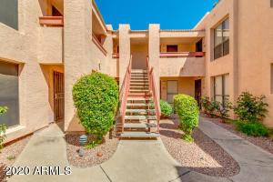 3131 W COCHISE Drive, 226, Phoenix, AZ 85051