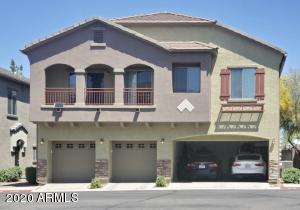 2024 S BALDWIN, 34, Mesa, AZ 85209