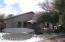 16716 W CULVER Street, Goodyear, AZ 85338