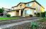 43819 W WOLF Drive, Maricopa, AZ 85138