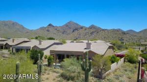 16486 N 109TH Street, Scottsdale, AZ 85255