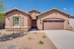 18516 W GALVESTON Street, Goodyear, AZ 85338