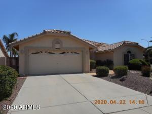 8765 W WESCOTT Drive, Peoria, AZ 85382