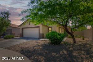 12751 S 175TH Lane, Goodyear, AZ 85338