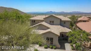 14764 N 114TH Place, Scottsdale, AZ 85255