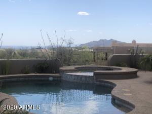 10373 E FILAREE Lane, Scottsdale, AZ 85262