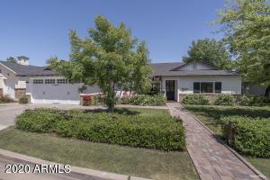 5641 N 6TH Street, Phoenix, AZ 85012