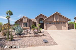 10720 N 110TH Place, Scottsdale, AZ 85259