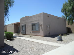 2300 E Magma Road, 176, San Tan Valley, AZ 85143