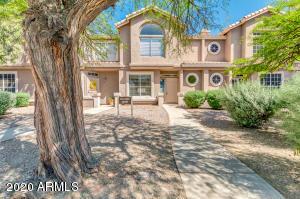 13842 S 40TH Street 1004, Phoenix, AZ 85044