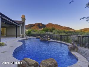 11805 N 137TH Way, Scottsdale, AZ 85259