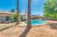 618 W LAGUNA AZUL Avenue, Mesa, AZ 85210