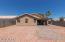 16105 W LINCOLN Street, Goodyear, AZ 85338