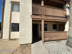 4325 N 21ST Drive, 2, Phoenix, AZ 85015