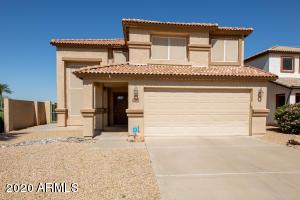 2310 N 131ST Lane, Goodyear, AZ 85395
