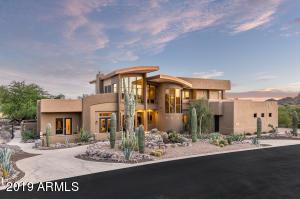 10755 E WALKING STICK Way, Gold Canyon, AZ 85118