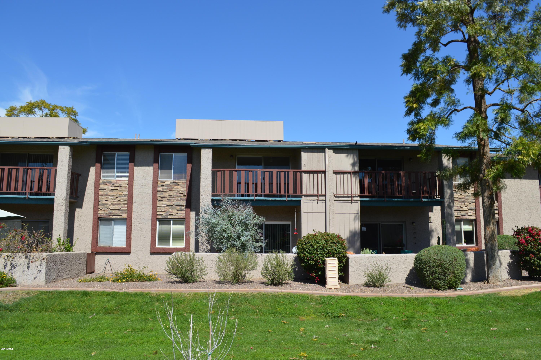 Photo of 4354 N 82ND Street #276, Scottsdale, AZ 85251