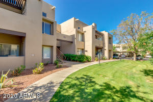 11260 N 92ND Street, 2043, Scottsdale, AZ 85260
