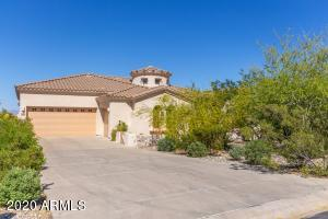 10307 S 16TH Drive, Phoenix, AZ 85041
