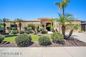 16202 N 63RD Street, Scottsdale, AZ 85254