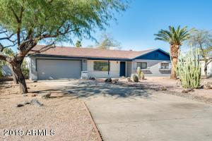 5825 E COCHISE Road, Paradise Valley, AZ 85253