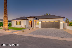 3001 N 47TH Place, Phoenix, AZ 85018