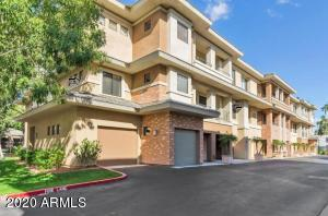 2989 N 44TH Street, 3008, Phoenix, AZ 85018