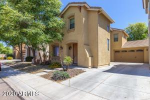 15315 N 145TH Avenue, Surprise, AZ 85379