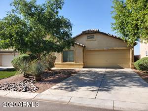 4060 E MICA Road, San Tan Valley, AZ 85143