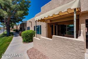 14300 W BELL Road, 419, Surprise, AZ 85374