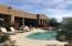 35024 N 80TH Place, Scottsdale, AZ 85266
