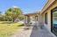 13327 N 99TH Way, Scottsdale, AZ 85260
