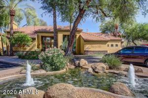 4925 E DESERT COVE Avenue E, 358, Scottsdale, AZ 85254