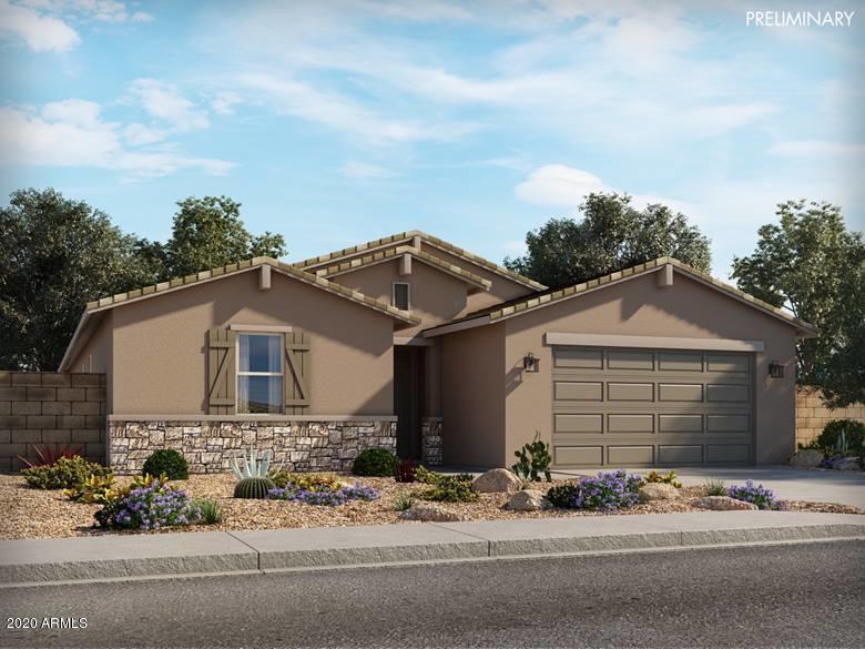 Photo of 4192 E Caitlin Drive, San Tan Valley, AZ 85140