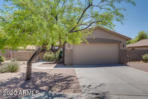 33183 N Cat Hills Avenue, Queen Creek, AZ 85142