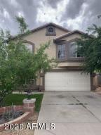 8881 W Greer Avenue, Peoria, AZ 85345