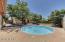 1602 W ENCANTO Boulevard, Phoenix, AZ 85007