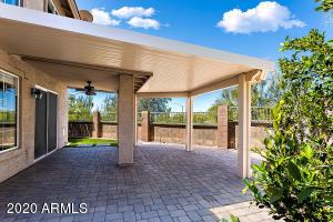 7650 E WILLIAMS Drive, 1004, Scottsdale, AZ 85255