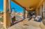 41070 W HOPPER Drive, Maricopa, AZ 85138