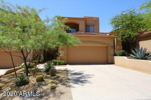 14951 E DESERT WILLOW Drive, 3, Fountain Hills, AZ 85268