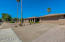 10431 N 75TH Place, Scottsdale, AZ 85258