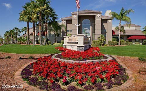 Photo of 17017 N 12TH Street #1002, Phoenix, AZ 85022