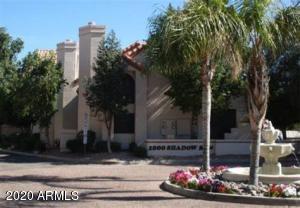 1800 W ELLIOT Road 112, Chandler, AZ 85224
